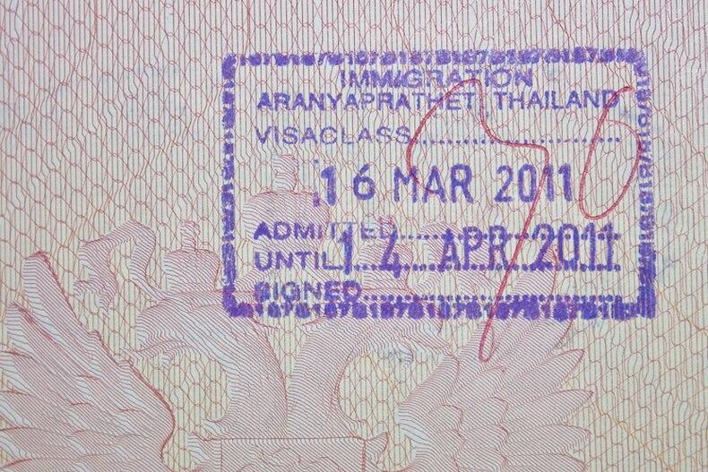 Дешевые авиабилеты в Камбоджу скидки и распродажи билетов