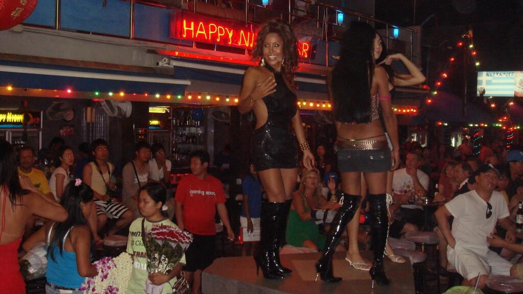 prostitutsiya-na-phukete