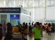 Возврат НДС в Тайланде