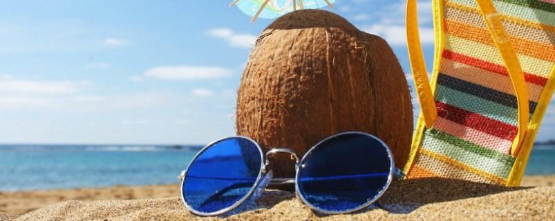 Бюджет на отдых в Таиланде