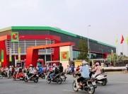 Супермаркеты в Тайланде