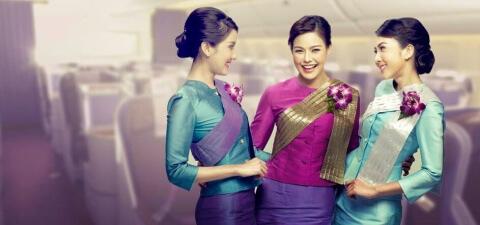 Как дешево добраться до Тайланда