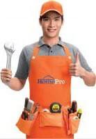 Home Pro в Тайланде