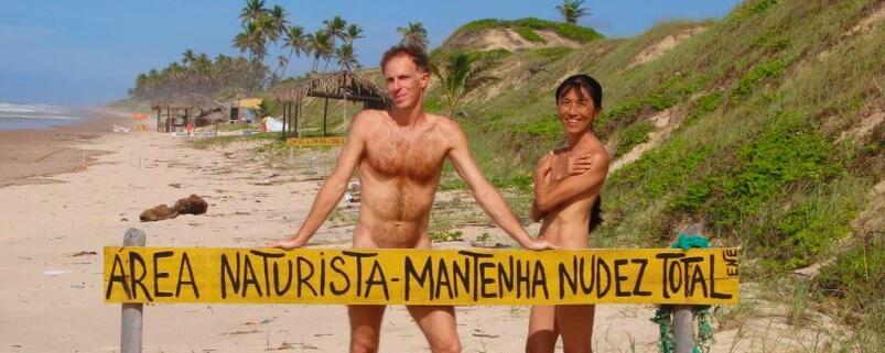 Нудистские туры нудистские пляжи