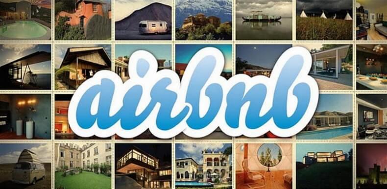 AirBNB.ru – Поиск частного жилья