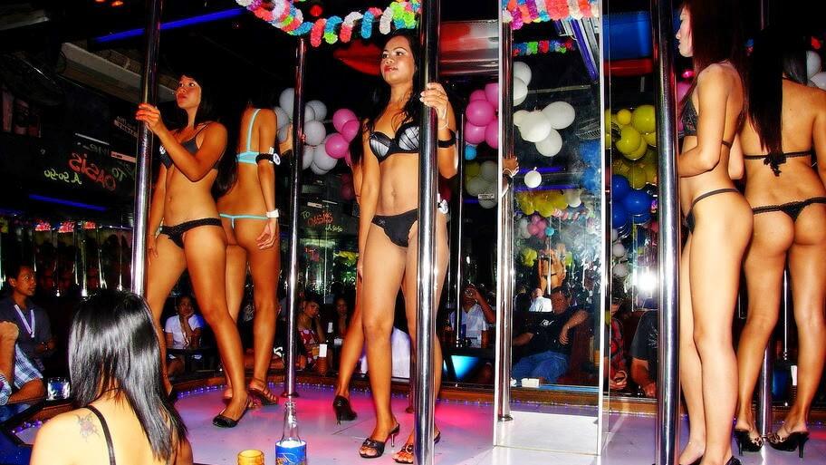 kto-prostitutku-v-taylande