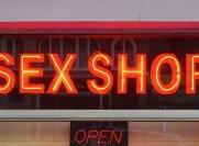 Секс-шопы в Паттайе