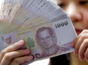 Зарплаты в Тайланде