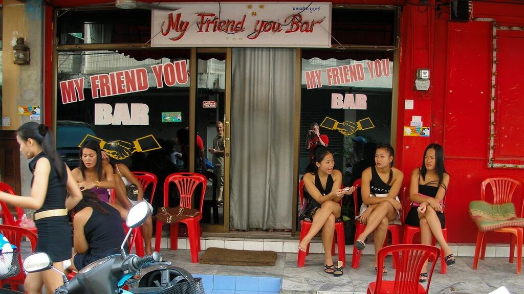 minet-bari-v-taylande