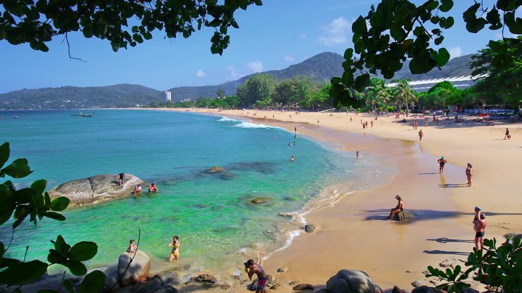 Картинки по запросу Таиланд Остров Самуи — онлайн трансляция