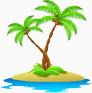 Самый лучший остров в тайланде