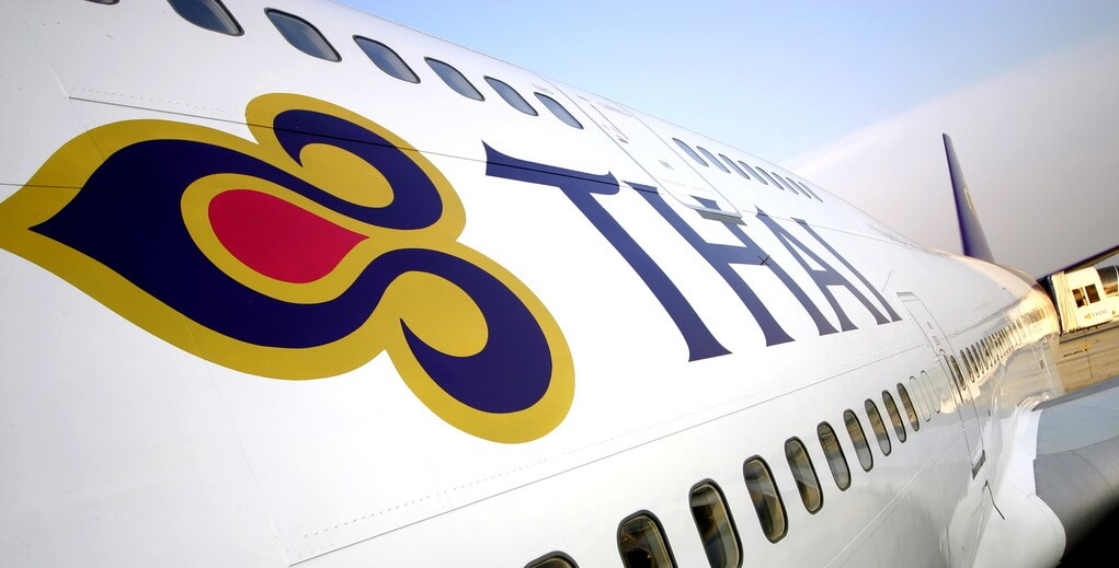 Билет до тайланда на самолет цена билета как купить билеты на самолет в барселону