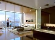 Как купить квартиру в Таиланде