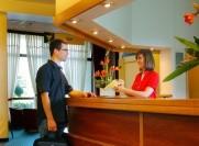 Обман в отелях Тайланда