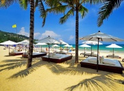 Phuket-Beaches
