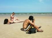 Работа фотографом в Тайланде