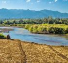 Реки Таиланда