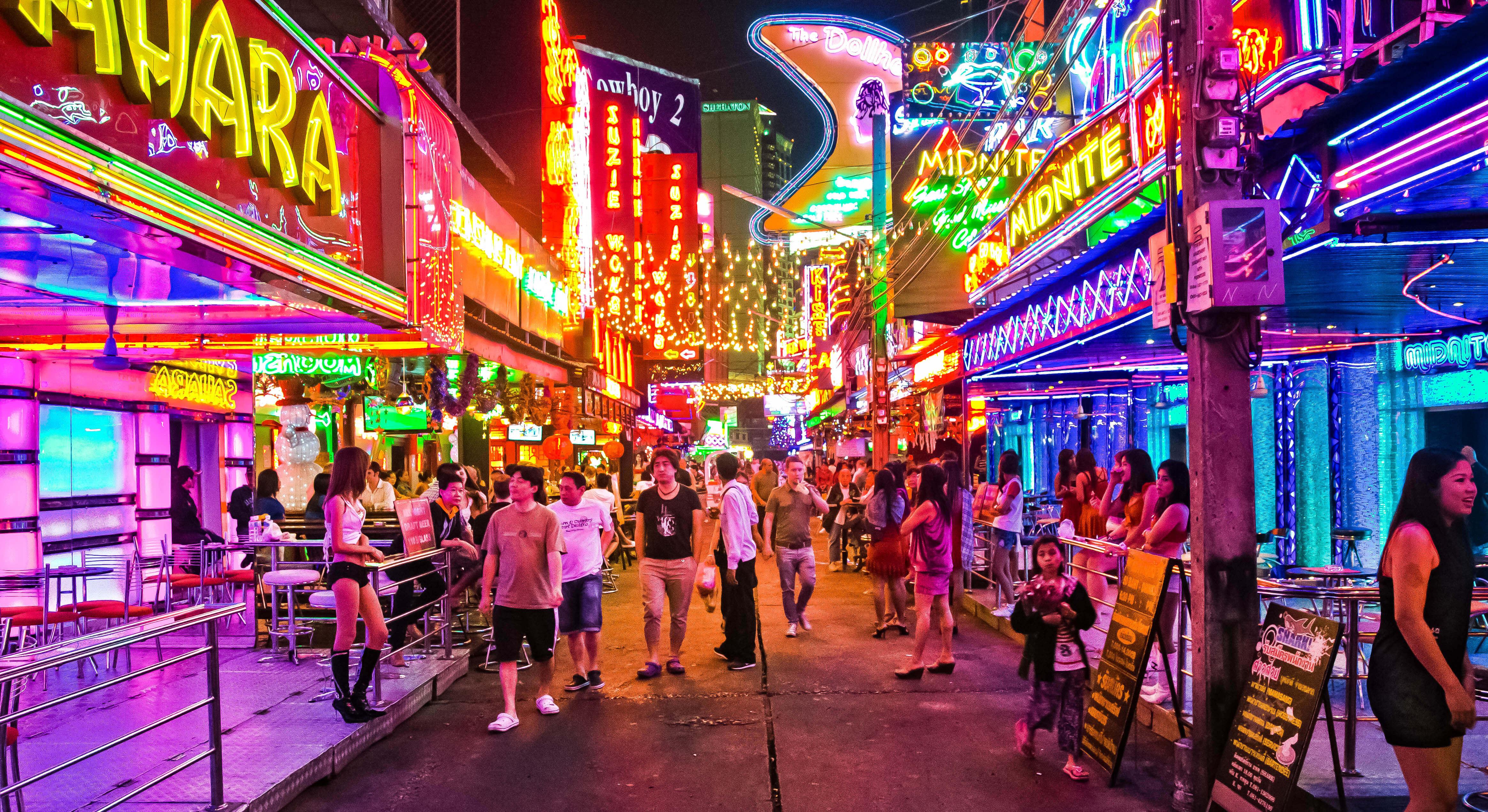 bangkok stockholm sex filmer free