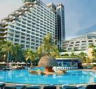 Лучшие отели Хуа Хина