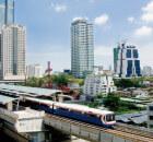 В Бангкок самостоятельно
