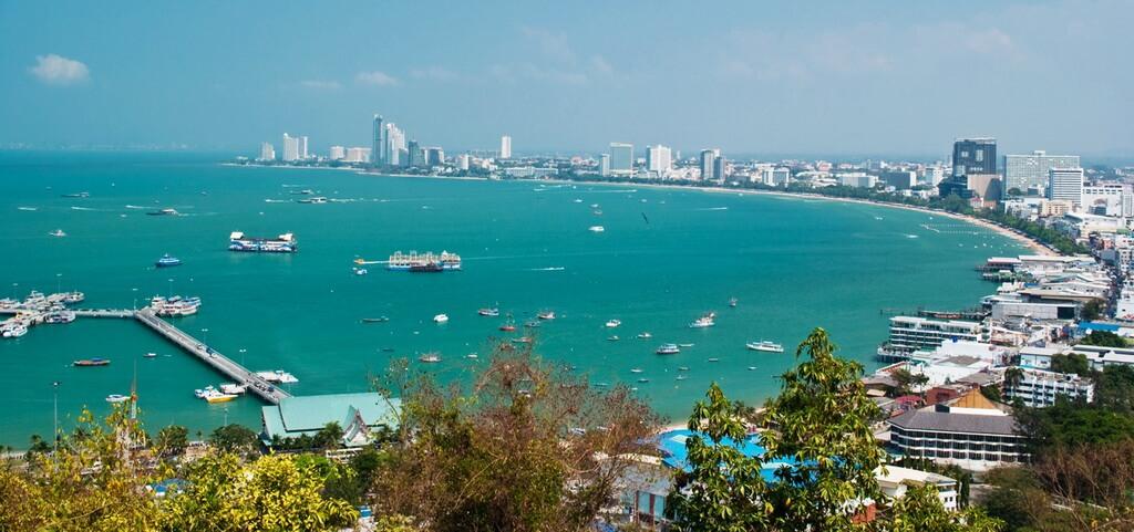 https://v-thailand.com/wp-content/uploads/2014/11/Pattayya-v-noyabre.jpg