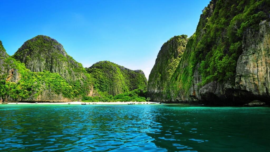 фото секс в тайланде