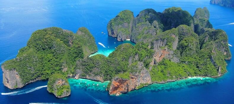Phi-Phi-Thailand 3