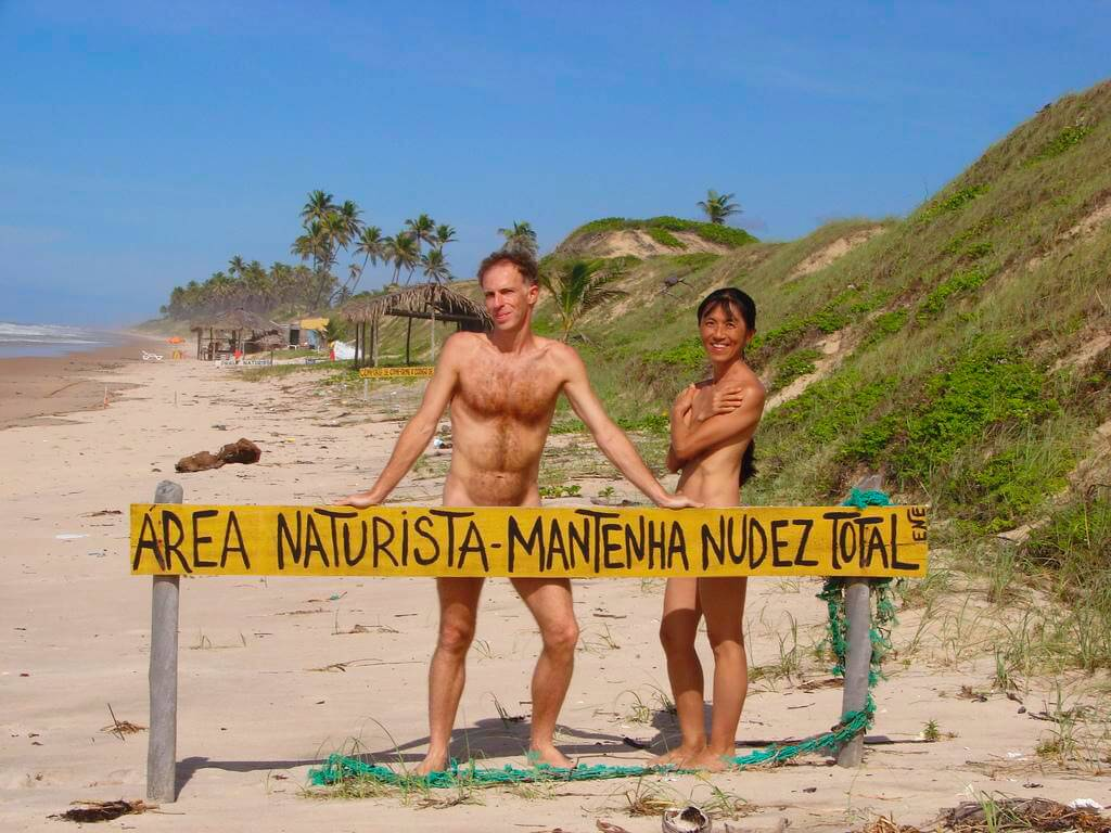 Русские нудисткие пляжи онлайн
