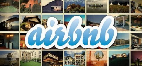 Аренда квартир в Airbnb