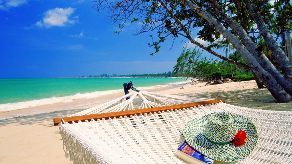Секс туризм нудистские пляжи