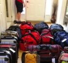 Советы по переезду в Таиланд на ПМЖ с большим багажом