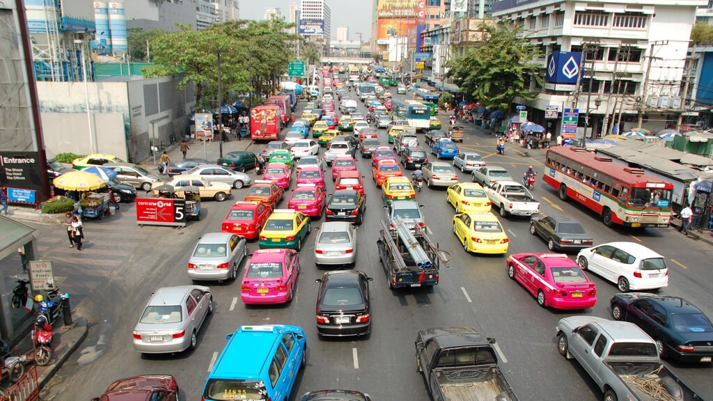 bangkok automobiles If you are looking for a used car in bangkok you have come to the right place, here at motors our if you are looking for the best available second hand car in bangkok or your next motor anywhere in.