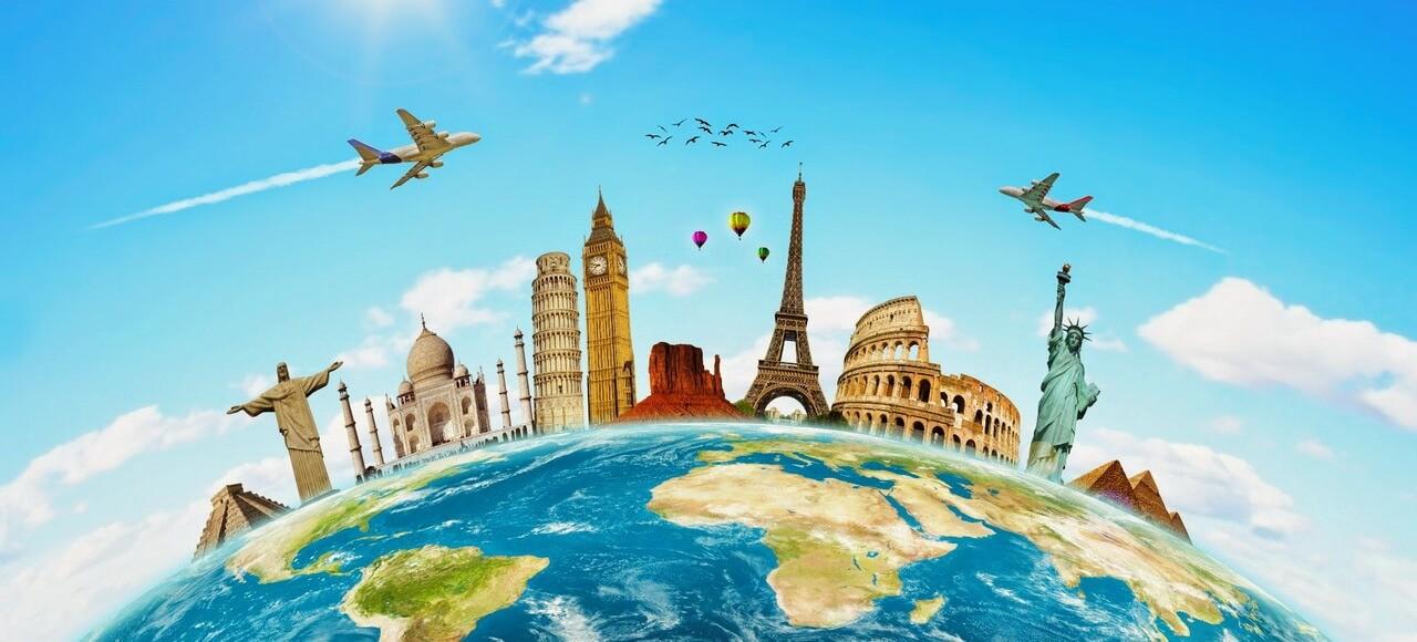 Картинки по запросу Горящие путевки – плюсы и минусы