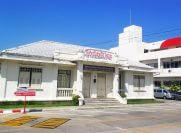 Почта Тайланда