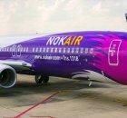 Авиакомпании-лоукостеры Тайланда