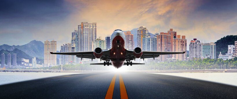 Лучшие поисковики и агрегаторы авиабилетов