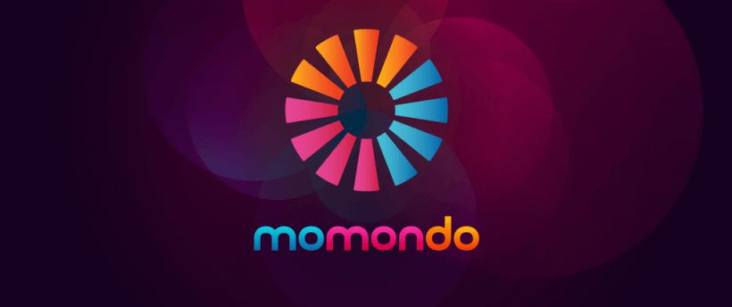 Momondo - лучший поисковик дешевых авиабилетов