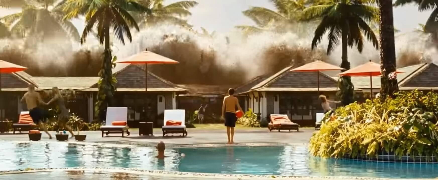 Отдых в тайланде сейчас горящие путевки в тайланд из тюмени