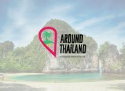 Блог «Вокруг Таиланда»