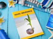 Страховка путешественника