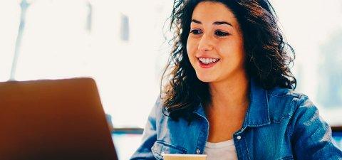 Онлайн-школы английского языка по скайпу